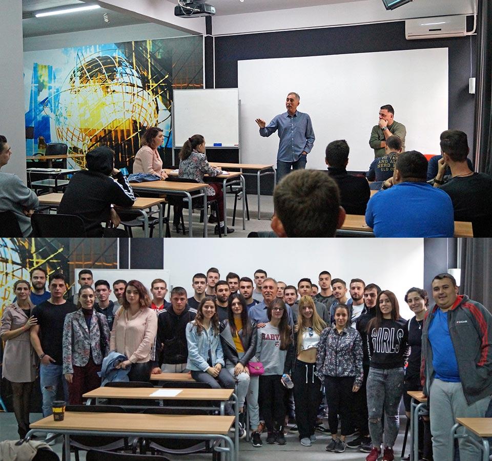 seminario-proponitwn-basket